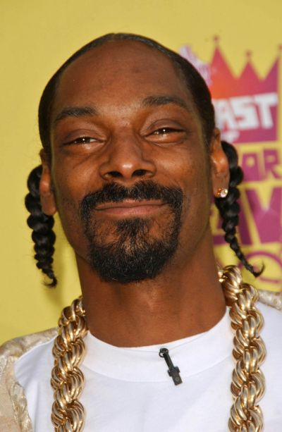 953396-snoop-dogg